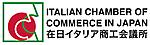 Logo_iccj_864x259_2