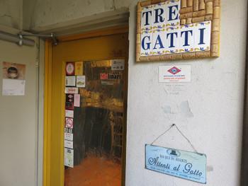 20190224_tre_gatti_0